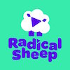 Radical Sheep
