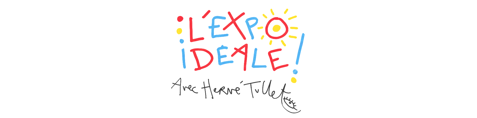 logoExpoIdeale